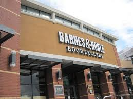 File:Exterior Of Barnes & Noble, Tanforan.JPG - Wikimedia Commons Forest Hills Barnes Noble Faces Final Chapter Crains New York Yale Bookstore A College Store The Shops At Why Is Getting Into Beauty Racked Nobles Restaurant Serves 26 Entrees Eater Amazon Is Opening Its First Bookstore Todayin Mall Where The Art Of Floating Kristin Bair Okeeffe Blog Ohio State University First Look Mplsstpaul Magazine Beats Expectations With 63 Percent Q4 Profit Rise Martin Roberts Design Empty Shelves Patrons Lament Demise Of Bay Terrace Careers