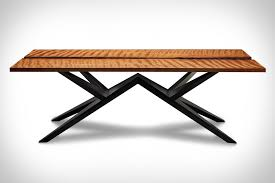 the kahiko table uncrate