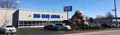 Big Blue Autos Lexington KY | New & Used Cars Trucks Sales & Service Used Car Dealership Georgetown Ky Cars Auto Sales 2011 Ford F350 Super For Sale At Copart Lexington Lot 432908 Truck 849 Nandino Blvd 2018 4x4 Trucks For Sale 4x4 Ky Big Blue Autos New Service 1964 Intertional C1100 Antique 40591 Usedforklifts Or Floor Scrubbers Dealer Gmc Sierra 1500 In Winchester Near Commercial Kentucky Annual St Patricks Event With Offroad Vehicle Meetup And On Cmialucktradercom 1977 F150 52151308