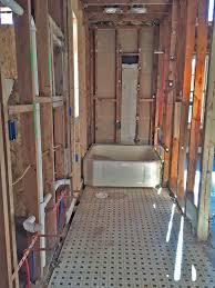 Bathtub Drain Leaking Into Basement by Bathroom Plumbing Bathroom Trends 2017 2018 Batrom