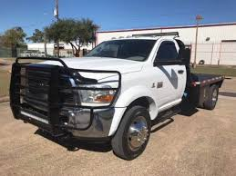 Used Dodge Trucks Houston - 2017 Dodge Charger Used Chevy Trucks Cars Suvs In Houston Autonation Usa And 1920 New Car Update Auto Show Customs Top 10 Lifted Trucks Enterprise Sales For Sale North Tx Baytown Ford Area Dealership Diesel Texas 2008 F450 4x4 Super Crew Eaton Chevrolet Buick Gmc Ms Serving Tupelo Oxford Freightliner Dump For Saleporter Truck Used Toyota Tundra Houston Shop A Toyota By Dealer Craigslist Unique Houstons New Militarygrade Rescue Equipment Could Save Your Life Awesome Silverado