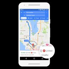 100 Truck Route Driving Directions 33 Google Maps Tricks You Need To Try PCMagcom