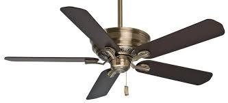 casablanca unveils 8 new ceiling fan families in 2014 diy house help