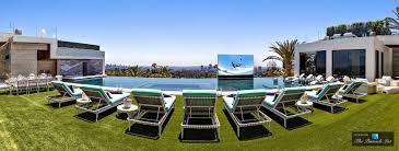 100 Residence Bel Air Pano 250 Million Luxury 924 Rd Los Angeles