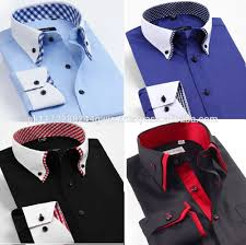pakistan boys dress shirts pakistan boys dress shirts