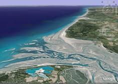 chambres d hotes somme bord de mer entre baie de somme et baie d authie à quend plage entre mer et