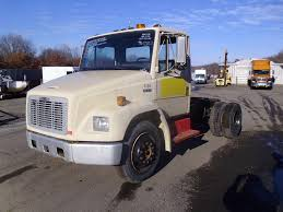 1996 Freightliner FL70 Single Axle Cab And Chassis Truck For Sale By ... Freightliner Cab Chassis Trucks For Sale 2000 Hino Fb1817 Cab Chassis For Sale Youtube Used In Mn 2005 Intertional 7600 Truck For Sale Auction Or 2011 Peterbilt 337 Heavy Duty Gmc 2007 Western Star 4900sa Ut Ford F550 Trucks In Florida Used On 2013 4300 Durastar Truck Isuzu N Trailer Magazine 2019 Mack Gr64f 564314