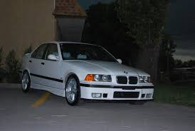 Big Sue 1998 BMW M3 By Modified By KC In Kansas City . Click To View ... Chet Truck Driving School 1953 Jim Carter Parts Gezginturknet Palfinger Sany Kc5574a Ten Questions With Kc Mathieu Of Kcs Paint Shop Ridetech Articles Midway Ford Center New Dealership In Kansas City Mo 64161 78 Chevy Spectra Premium Mechanical Fuel Pump 1988 Kenworth T800 Stock 820172 Headlamp Assys Tpi 2012 Intertional Prostar 24608927 Sleeper Dreamtruckscom Whats Your Dream How To Fit Bigger Tires On A Trailer Repair By Resume F150 Production At Its Plant Following