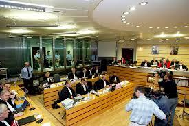 cour d assise definition definition cour d assise 28 images droit de l union europ 233