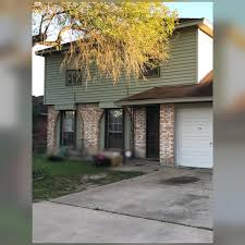 3 Bedroom Houses For Rent In Harlingen Tx by 2001 W Arbor St For Rent Harlingen Tx Trulia