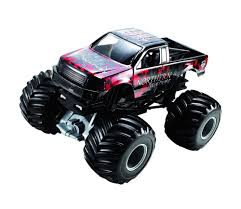 HOT WHEELS MONSTER JAM NORTHERN NIGHTMARE TRUCK 1:24 NEW ... Zombie Monster Truck From The Jam Mcdonalds Happy Flickr Hot Wheels 2 Pack Assorted Big W Grave Digger 110 Tour Favorites 2017 Case A Box Of Toys Collection Trucks Cartoon Xlarge Officially Licensed Mini Crushes Every Toy Car Your Rich Kid Could Ever Wow Mack Scooby Doo New For 2014 Youtube Traxxas Stampede Rc Model Readytorun With Id Hot Wheels Monster W Team Flag 164 Mattel Assortment Amazoncom Giant Cari Harga 1 64 Scale Truckbatmanintl