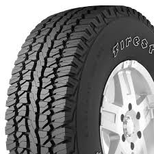 Truck Tires: Firestone Truck Tires Firestone Desnation Mt2 And Transforce At2 Roadtravelernet Tires For Trucks Light Choosing The Best Wintersnow Truck Tire Consumer Reports Ratings Sizing Cstruction Maintenance Basics Recalls At Vs Bfg Ko Nissan Titan Forum Is Saying That This Nail Too Close To My Sidewall Car With Accsories Releases New Fs818 Radial Truck Tire Dueler Revo 2 Eco Firestone Desnation