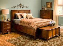 westlake casual bedroom collection design tips ideas raymour