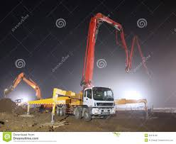 Concrete Pump Truck,Construction Stock Photo - Image Of Hose ... Concrete Pump Truck Sale 2005 Schwing Kvm34x On Mack New Pipes Cstruction Truckmounted Concrete Pump M 244 Putzmeister Pumps Getting To Know The Different Types Concord Pumping Icon Ready Mix Ltd Edmton 21 M By Mg Concrete Pumps York Almeida 33 Meters Of Small Boom Isuzu 46m Trucks Price 74772 Mascus Uk 48m Sany Used Truck Company Paints Pink Support Breast Cancer Awareness Finance Best Deal For You Commercial Point Boom Stock Photos