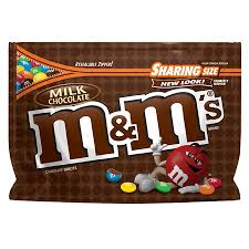 M&M's Candy Milk Chocolate 11 Great Ways How To Use Email Countdown Timer Mailerlite Femine Hygiene And Organic Personal Lubricants Good Clean Love Body Candy Discount Code New Store Deals Sweet Defeat Coupon Codes Review 2019 Up 50 Off Travelling Weasels Topfoxx Discount Code Sunglasses 25 Hard Candy Promo Top Coupons Promocodewatch 100 Awesome Subscription Box Urban Tastebud Limited Time Offer To Write A For Only Smart Tnt Regular Mobile Load 60 Pesos