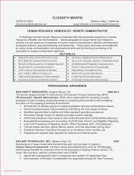 Hr Generalist Resume Sample Examples Sample Resume Hr Generalist ... Hr Generalist Resume Sample Examples Samples For Jobs Senior Hr Velvet Human Rources Professional Writers 37 Great With Design Resource Manager Example Inspirational 98 Objective On Career For Templates India Free Rojnamawarcom 50 Legal Luxury Associate