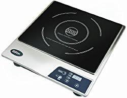Single Portable Induction Cooktop What They Won t Tell You