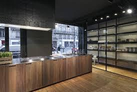 showroom cuisine gallery showroom boffi cuisine showroom