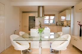 Whether You Choose Modern Or Other Look For Your Kitchen And Dining Room Should Ensure That It Matches With Current Home Style Decor