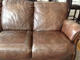 Slumberland Lazy Boy Sofas by Big Boy Sofa Recliner Centerfieldbar Com