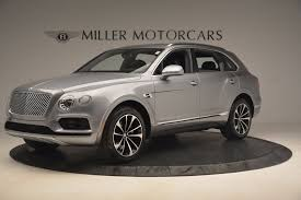 2018 Bentley Bentayga Onyx Stock # B1256 For Sale Near Greenwich, CT ... New Bentley Coinental Coming In 2017 With Porschederived Platform Geneva Motor Show 2018 Full Report Everything You Need To Know If Want Bentleys New Bentayga Suv Youll Get Line Lease Specials Trucks Suvs Apple Chevrolet 2019 For 1997 Per Month At La Jolla An Ogara Coach Brand San Diego California Truck Redesign And Price Car Review Spied Protype Sports Gt Face Motor Trend Worth The 2000 Tag Bloomberg Reviews Photos Specs The Five Most Ridiculously Lavish Features Of