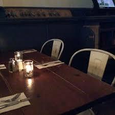 983 bushwick s living room brooklyn menu prices restaurant