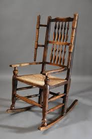 Mid 19th Century Ash Rocking Chair (or Nursing Chair) Of Superb ... Victorian Antique Windsor Rocking Chair English Armchair Yorkshire Mid 19th Century Ash Or Nursing 1850 England Stenciled Childrens Mahogany C1850 Antiques Atlas Shaker Fniture Essay Heilbrunn Timeline Of Art History The Peter Cooper Rw Winfield Chair Depot 19 Metal Co Circa 1860 Galerie Vauclair Wavy Line Chairs Dcg Stores Buy Indoor Outdoor Patio Rockers Online Childs Rocking Commode 17511850 Full View Static 93 For Sale At 1stdibs