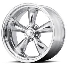 American Racing | Classic, Custom, And Vintage Applications Available. Niche Wheels Home Tis American Racing Vf479 Custom Painted Rims Cuda U438 Mht Inc American Racing Classic Custom And Vintage Applications Available The Toy Factory Window Tint Tires Lift Kits Lexington Gima Performance Moto Metal Mo970 Socal Raceline Truck Suv Fuel Vector D579 Matte Black 1pc Ar914 Tt60 See The Ugliest Ever At Sema 2010
