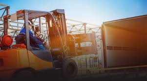 5 Ways To Save Money On Forklift Maintenance Gta Online How To Rob Security Trucks Easy Way Make Money To Fast 127 Ways 100 Or More 2018 Ask The Expert Can I Save On Truck Rental Moving Insider With My Pickup Best Of Checks All Boxes 1971 Tow Business Plan Sample Pdf Samples Service Template Ownoperator Niche Auto Hauling Hard Get Established But 23 Driving Around Pinterest Extra Money Chaotic Twitter Live 5 How To Make Profitable Are Food Trucks Quora Wonderful Under The Sea Party Invitations Invitation Printable Learn W Scrap Metal Profitable Work Making Mad Max Rc Car Part 1 Building A Custom Body Shell Tested