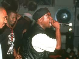 Tupac Shed So Many Tears by Tupac Shakur U0027s Top 22 Songs