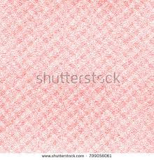 Light Red Carpet Texture Useful As Background