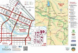 100 Google Truck Maps MissoulaThe Awesome Webgoogle Reference Of