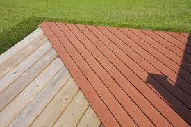 Menards Cedar Deck Boards by 13 Menards Cedar Deck Boards Planning Amp Ideas Deck