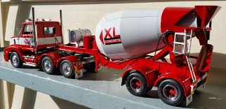 Pin By Tim On Model Trucks | Pinterest | Trucks, Cars And Scale Models