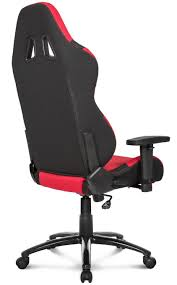 AKRacing Core Series Red And Black EX-Wide Gaming Chair Nitro Concepts S300 Ex Gaming Chair Stealth Black Chair Akracing Core Redblack Conradcom Thunder X Gaming Chair 12 Black Red Arozzi Verona Pro V2 Premium Racing Style With High Backrest Recliner Swivel Tilt Rocker And Seat Height Adjustment Lumbar Akracing Series Blue Core Series Blackred Cougar Armour One Best 2019 Coolest Gadgets