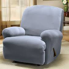 Patio Cushion Slipcovers Walmart by Awesome Patio Cushion Slipcovers Contemporary Interior Design
