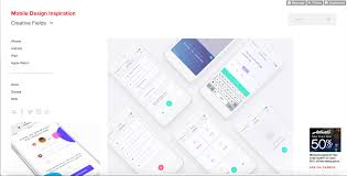 22 web design inspiration resources you ll love