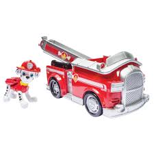 Fire Truck Tent & Portable Kids Children Indoor Outdoor Pop Up Fire ... A Play Tent Playtime Fun Fire Truck Firefighter Amazoncom Whoo Toys Large Red Engine Popup Disney Cars Mack Kidactive Redyellow Friction Power Fighter Rescue Toy 56 In Delta Kite Premier Kites Designs Popup Kids Pretend Playhouse Bestchoiceproducts Rakuten Best Choice Products Surprises Chase Police Car Paw Patrol Review Marshall Pacific Tents House Free Shipping Mateo Christmas Fire Truck For Kids Power Wheels Ride On Youtube
