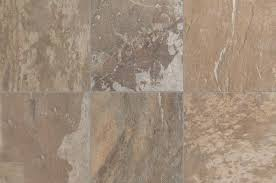 Usa Tile And Marble by 17 Usa Tile And Marble Corp Background Resource Flame95