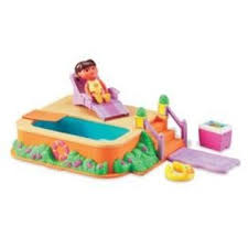 Dora The Explorer Talking Kitchen Set by 145 Best Selling It Images On Pinterest Fisher Price Dora The