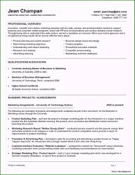 2017 Professional Resume Templates Fabulous Free Resume Template ... 75 Best Free Resume Templates Of 2019 18 Elegant Professional Layout Atopetioacom Cv Format Vs Engne Euforic Co Download Job Example For 59 New Photo Template Outline Sample Beautiful Lovely Resume Mplates Hudson Rsum You Can Good To Know From Myperftresumecom 25 For Cover Letter Design Save Luxury Word Cvs Floor Plan