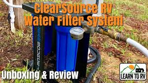ClearSource RV Water Filter System - Unboxing And Review By ... Finance Committee Meeting Of The Board Trustees September Ppl Motorhomes Coupon Code Best Tv Deals Under 1000 Pc Component Reddit Gasparilla Body Shop In Store Discount Friskies Pate Coupons Faboveca Etrailer Com Coach Online Purchase Compare Replacement Motor Vs 4way Etrailercom From 2017 6mt Fit To 2019 Elantra Sport Unofficial Audio Gatecoin Referral 2018 5 Rand Coin 1994 Presidential