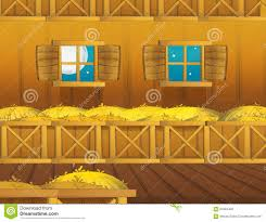 Cartoon Farm Scene With Wooden Barn Interior - Background Stock ... Farm Animals Barn Scene Vector Art Getty Images Cute Owl Stock Image 528706 Farmer Clip Free Red And White Barn Cartoon Background Royalty Cliparts Vectors And Us Acres Is A Baburner Comic For Day Read Strips House On Fire Clipart Panda Photos Animals Cartoon Clipart Clipartingcom Red With Fence Avenue Designs Sunshine Happy Sun Illustrations Creative Market
