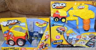 Tonka Chuck & Friends Power Playard Crazy And 49 Similar Items Hasbro Tonka Chuck Friends Chucks Stunt Park Playset Two Of A Rc Spnin Fireflybuyscom Scoopon Handys Hangtime Bridge For Huge Lot Of Playskool Caruckstriple Track The Adventures And Games Richfailoobmennik Talking Dump Truck Walmart Handy Tow And Playskool Toy Review Motorized Boomer The Fire Loose Tonka Rumblin 12 50 Similar Items 2 Maisto Mini Metal Diecast Red Train Amazoncom Push Interactive Toys