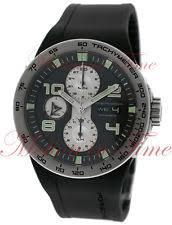 Porsche Design P 6340 Wrist Watch for Men