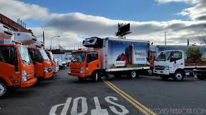 FreshDirect Breaks Promise To Convert To Electric Fleet; Buys 15 New ... Diesel Trucks Hold Resale Values Better Than Their Gasengine Isuzu Commercial Vehicles Low Cab Forward Trucks For Sale Ohio Truck Dealership Diesels Direct Used Near Bonney Lake Puyallup Car And Isuzu Fire Fuelwater Tanker Road 2017 Epic Diesel Moments Ep 31 Youtube Autowh12 On Craigslist Auto Info Lifted For In Mn Best Resource California Las