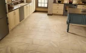 Modern Flooring Materials Are Available In An Array Of Colors Patterns And Designs That Will Suit All Your Requirements Give Home Or Office
