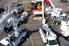 UTE Bucket Truck News Electric Utility Truck Falate China Trading Company Special Reading Body Service Bodies That Work Hard 6108d54f Knapheide Dickinson Equipment Tool Storage Ming 2000 Freightliner Fl80 For Sale 183691 Gallery Hughes 7403988649 Mount Vernon Ohio 43050 Used Bucket Trucks Inc Commercial Boom On Ulities Edison Plugin Hybrid Utility Truck Washington Dc P Flickr Success Blog West Coast Is New