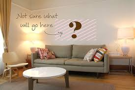 Ideas Wall Art Above Couch Ac