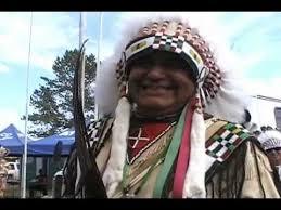 Johnny Horton Sink The Bismarck Karaoke by Johnny Horton Comanche The Brave Horse Youtube